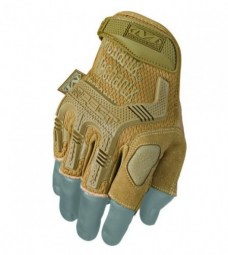 mechanix-m-pact-fingerless-coyote-max-500